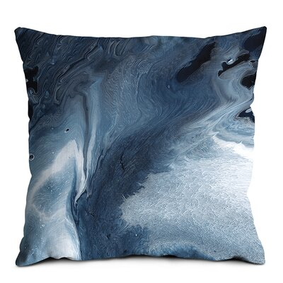 Artist Lane Flow Scatter Cushion