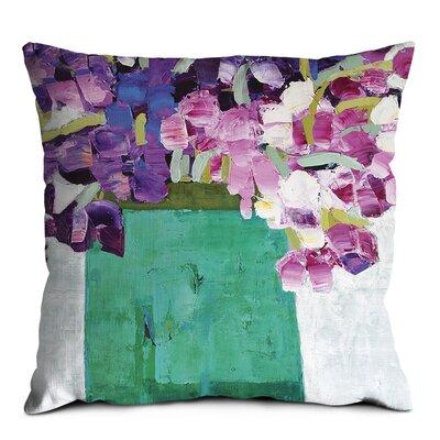 Artist Lane Cushion Cover