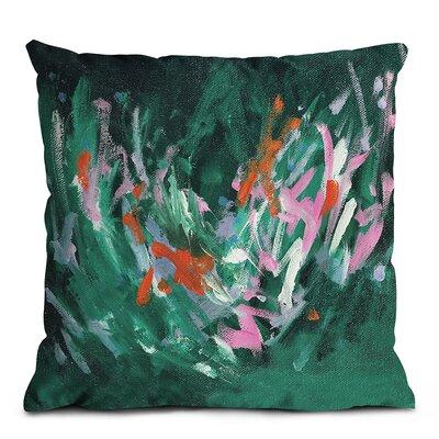 Artist Lane Zoe Scatter Cushion