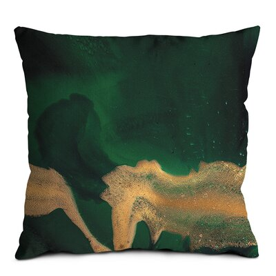 Artist Lane Modernist Muse Scatter Cushion