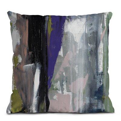 Artist Lane Quiet Mist Cushion Cover