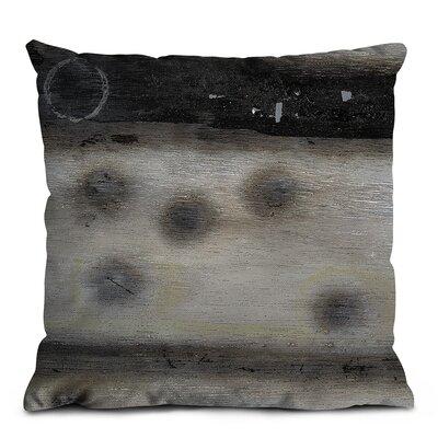 Artist Lane Black Holes and other Dark Matter Scatter Cushion