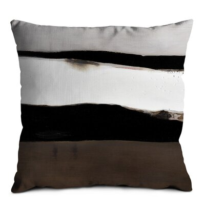 Artist Lane Across the Great Divide Cushion Cover