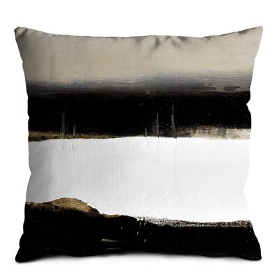 Artist Lane Across the Great Divide Scatter Cushion