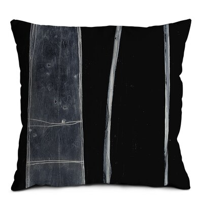 Artist Lane Shields Cushion Cover