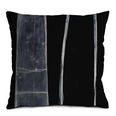 Artist Lane Shields Scatter Cushion
