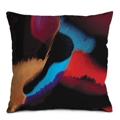 Artist Lane Take me to Beverley Hills Cushion Cover