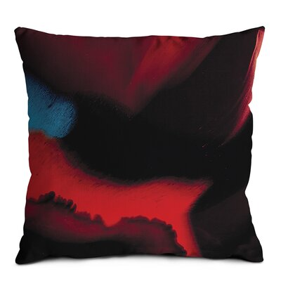 Artist Lane Take me to Beverley Hills Scatter Cushion