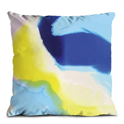 Artist Lane Supercoat Cushion Cover