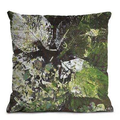 Artist Lane Autumn Cushion Cover