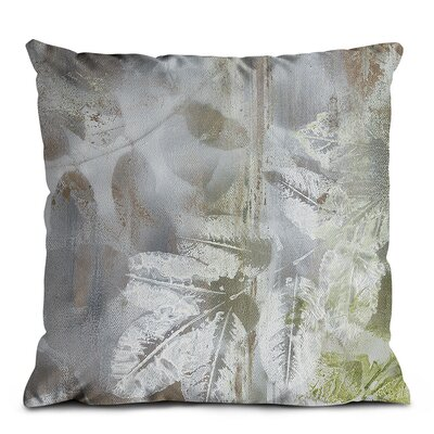 Artist Lane Autumn Cushion Cover