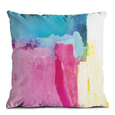 Artist Lane Real Love Scatter Cushion
