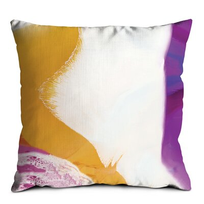 Artist Lane Summer Dance Cushion Cover