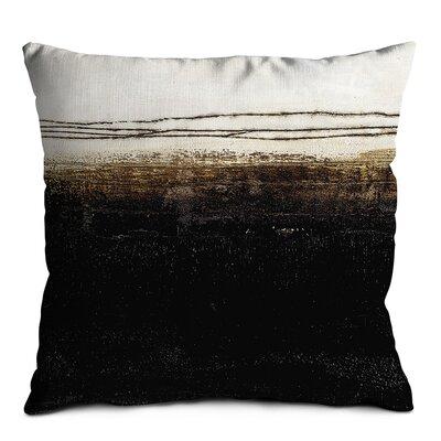 Artist Lane Mirage Cushion Cover