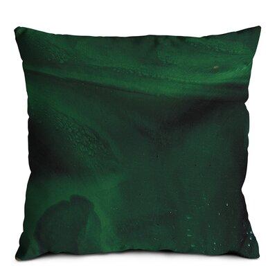 Artist Lane Modernist Muse Scatter Cushion