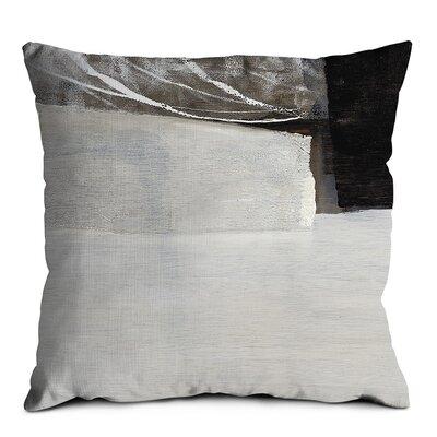 Artist Lane Seismic Shift Cushion Cover