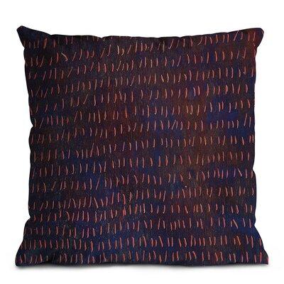 Artist Lane Ad Infinitum Scatter Cushion