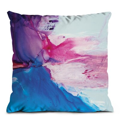 Artist Lane Mine Cushion Cover
