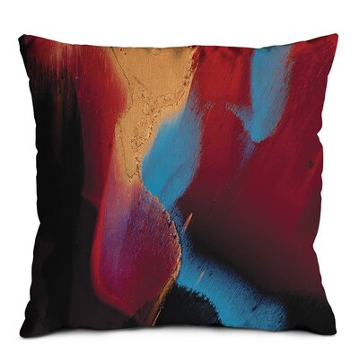 Artist Lane Take me to Beverley Hills Scatter Cushion