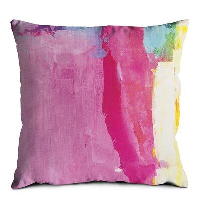 Artist Lane Real Love Scatter Cushion