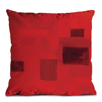 Artist Lane Gloss Cushion Cover