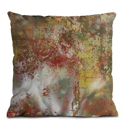 Artist Lane Autumn Scatter Cushion