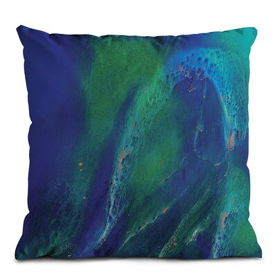 Artist Lane Shake your Tail Feather Cushion Cover