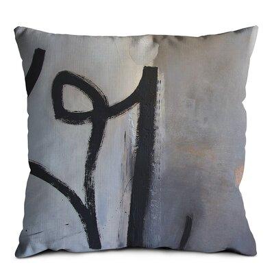 Artist Lane Blessington St Scatter Cushion