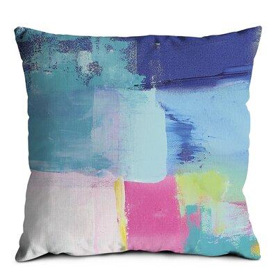 Artist Lane Summer Crush Scatter Cushion