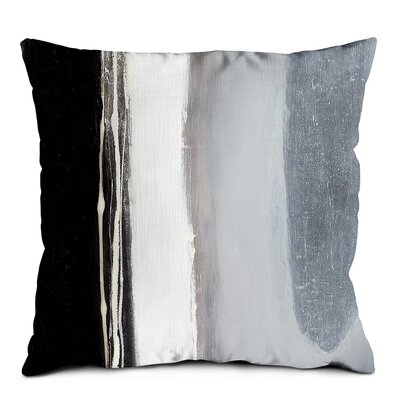 Artist Lane Shape of Things to Come Scatter Cushion