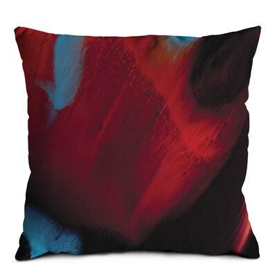 Artist Lane Take me to Beverley Hills Cushion Cover