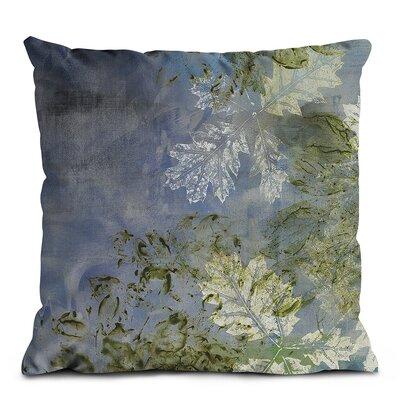 Artist Lane Summer Garden Cushion Cover
