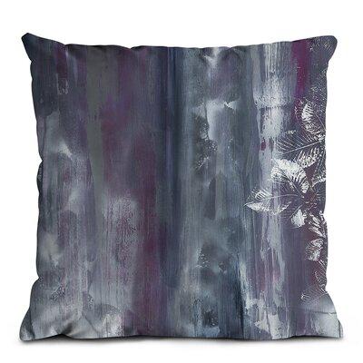 Artist Lane Scatter Cushion