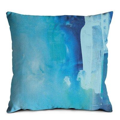 Artist Lane Real Love Cushion Cover