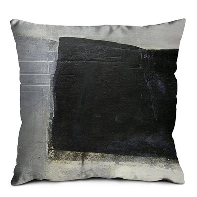 Artist Lane Seismic Shift Cushion Cover