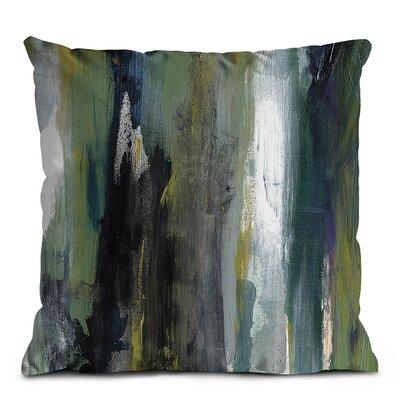 Artist Lane Quiet Mist Scatter Cushion