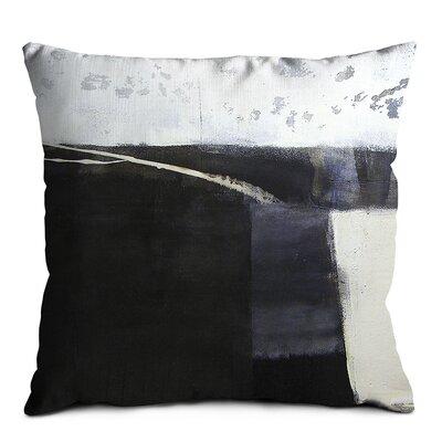 Artist Lane Seismic Shift Scatter Cushion