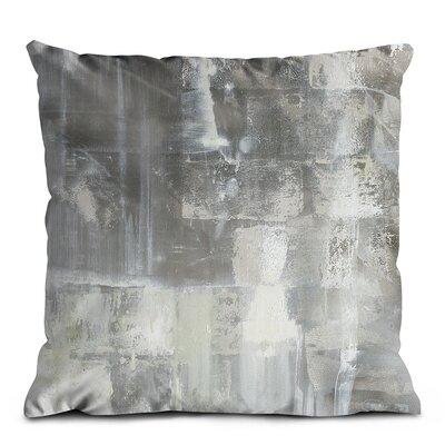 Artist Lane Cellar Door Scatter Cushion