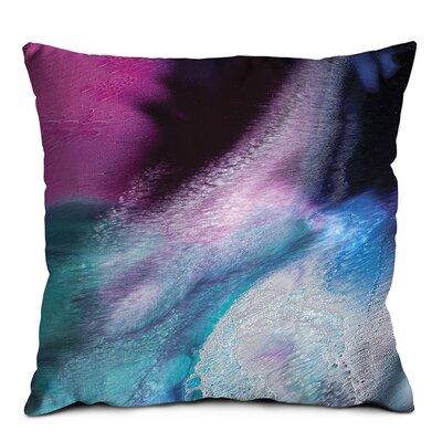 Artist Lane California Girls Scatter Cushion