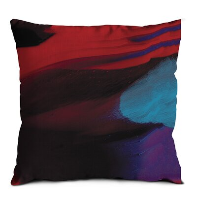 Artist Lane The Bold & The Beautiful Scatter Cushion