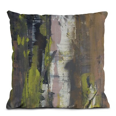 Artist Lane Light Show Cushion Cover