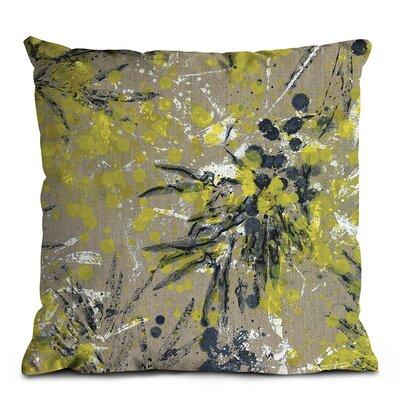 Artist Lane Wattle Scatter Cushion