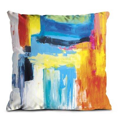 Artist Lane Forever Mine Scatter Cushion