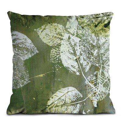Artist Lane Foliage Scatter Cushion