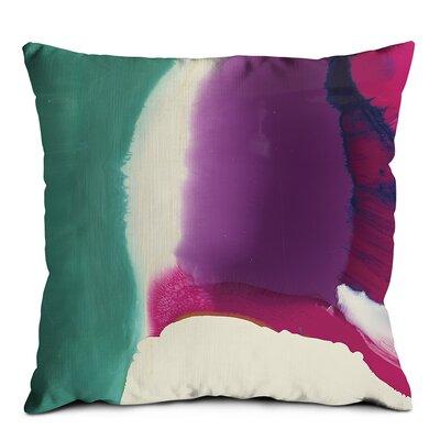 Artist Lane Hope Scatter Cushion