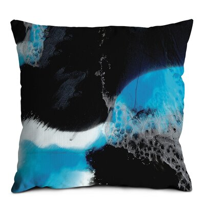 Artist Lane Escape the Ordinary Cushion Cover