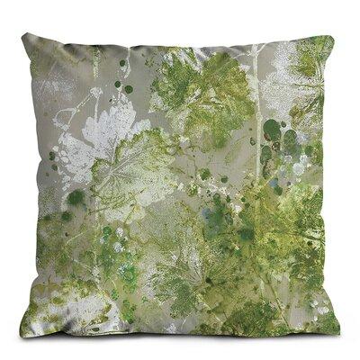 Artist Lane Bush Vines Scatter Cushion
