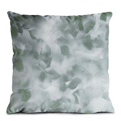 Artist Lane Dreaming Cushion Cover