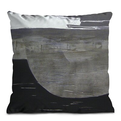 Artist Lane Land Flow Cushion Cover