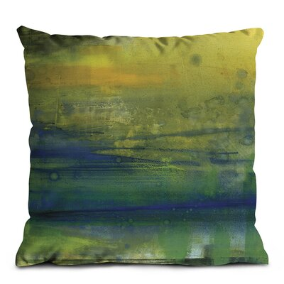 Artist Lane The Prom Cushion Cover